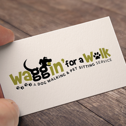 wagginforawalk_1