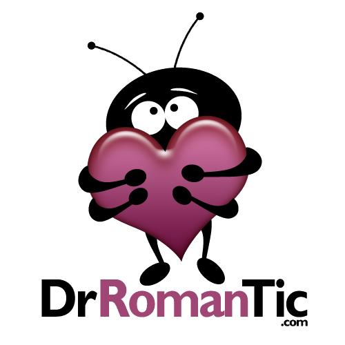 drromantic
