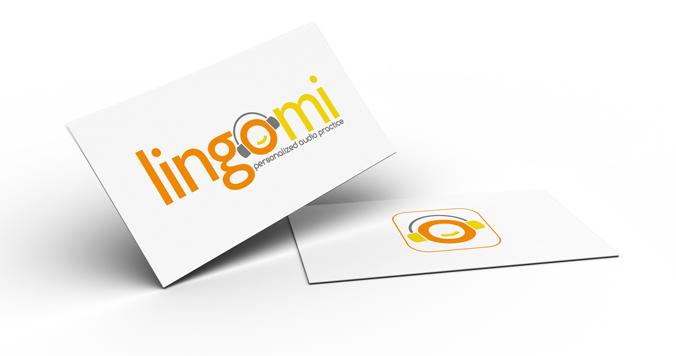 lingomi_2