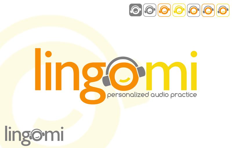 lingomi_3