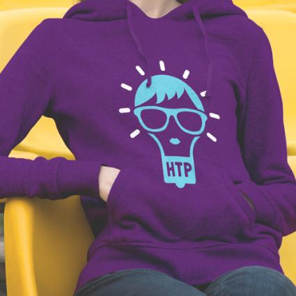 HTP_hoodie