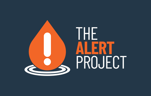 alert_featured