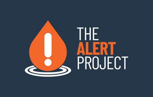 alert_featured