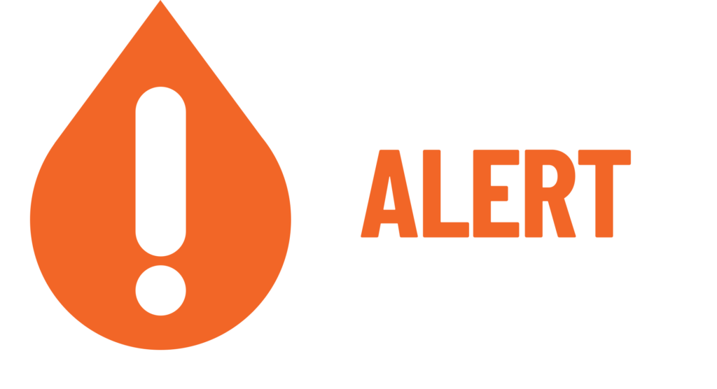 Alert_LogoStacked_Transparent_ForDarkBackgrounds