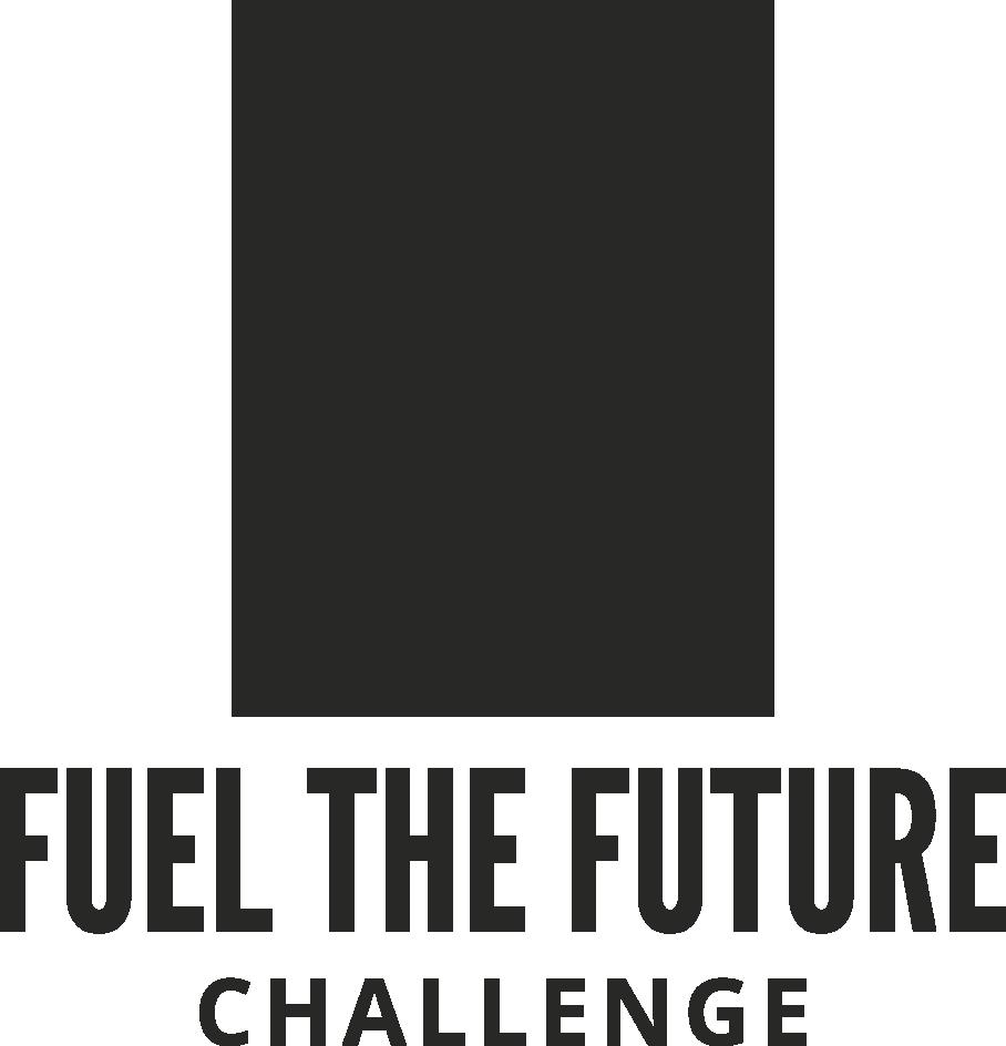 FuelTheFuture_Black