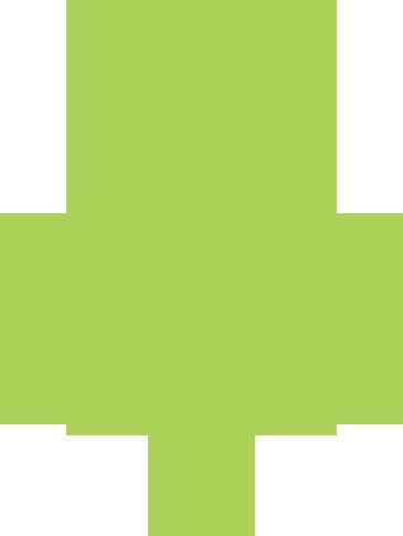 FuelTheFuture_Icon_Green