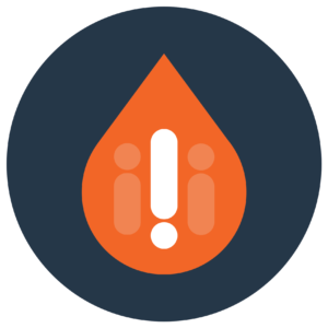 Logo #1 - Circle Background