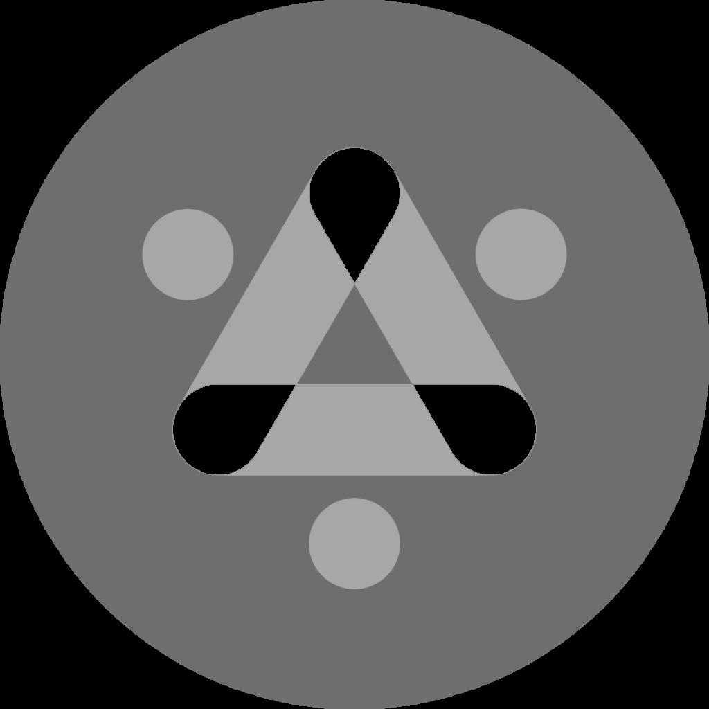 Logo #2 - solid